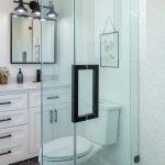 Bathroom Remodeling Contractors Concord CA