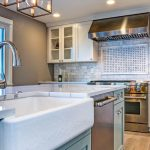 Kitchen Remodeling Contractors Concord CA