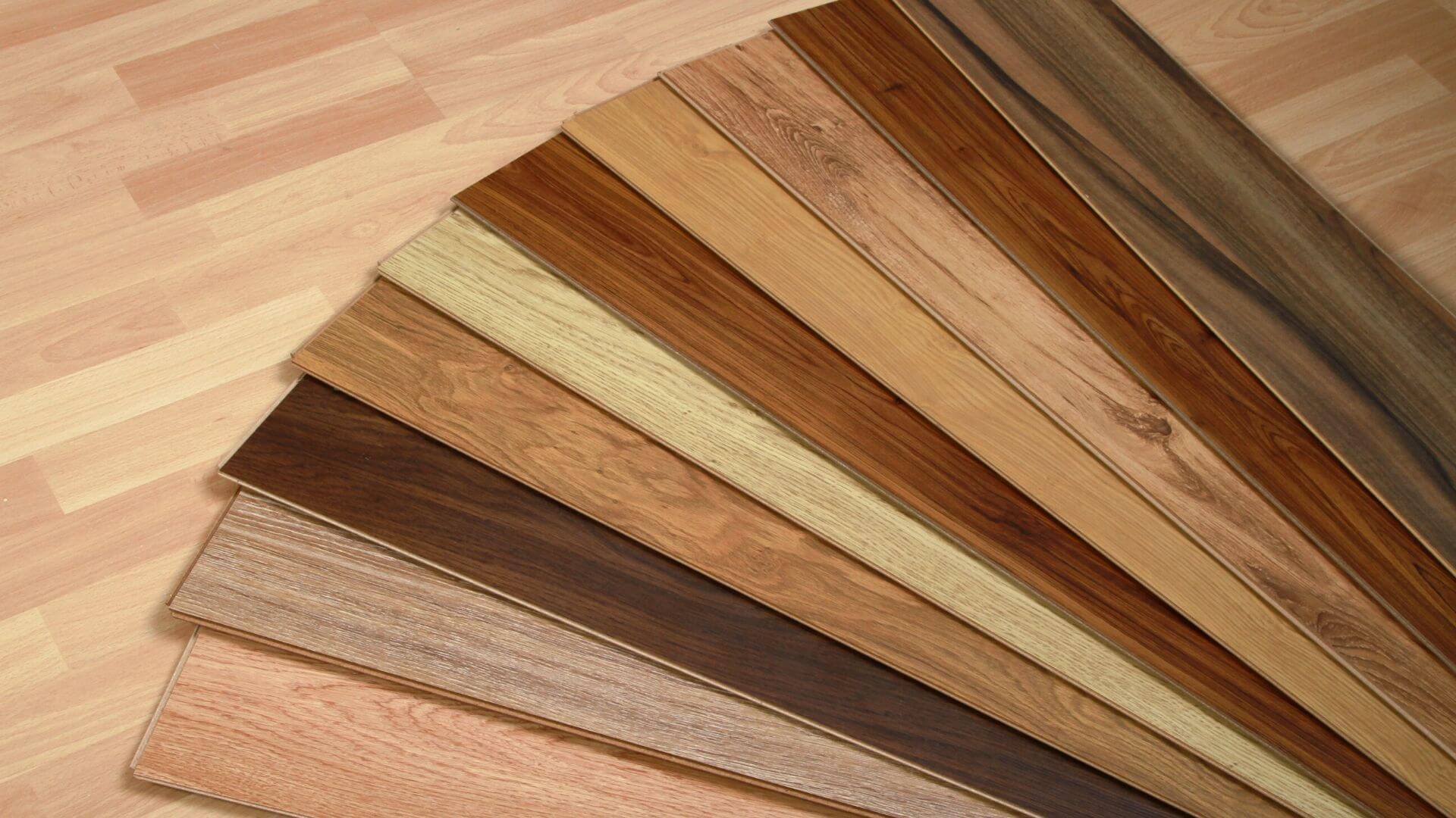 Ceramic Flooring Installation Concord CA