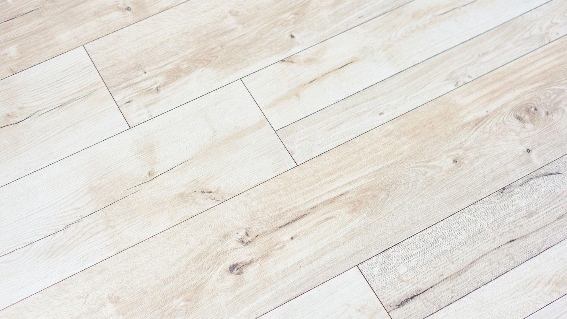 Flooring Contractors Concord CA