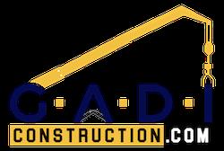 Construction Company Concord CA