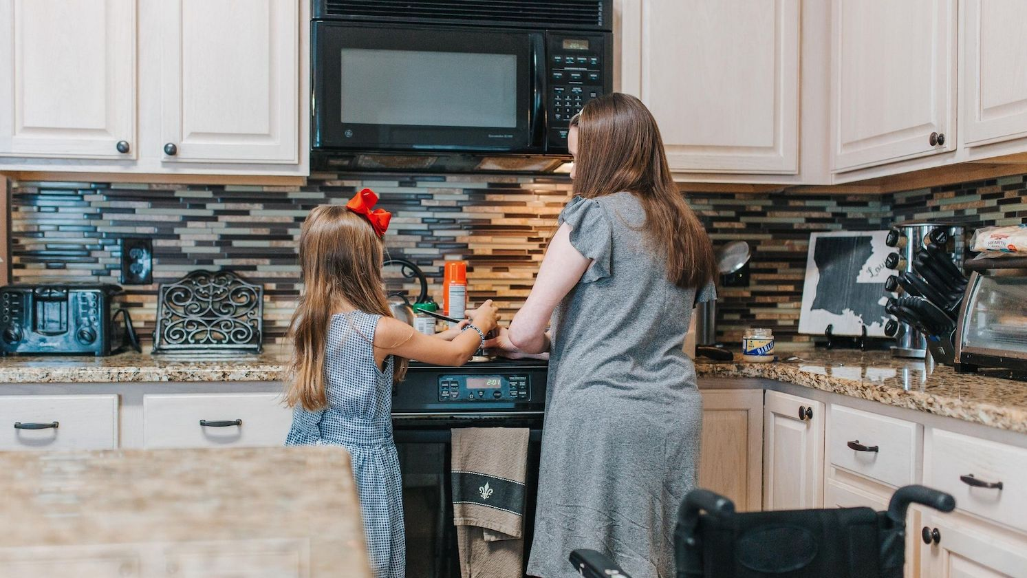 kitchen and Bath Remodeling Company